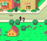 EarthBound SNES 063