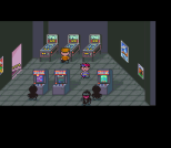 EarthBound SNES 071