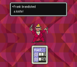 EarthBound SNES 079