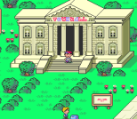 EarthBound SNES 084