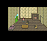EarthBound SNES 090