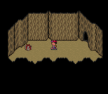 EarthBound SNES 096