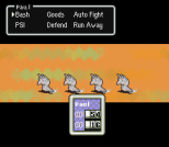 EarthBound SNES 103