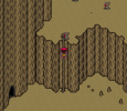 EarthBound SNES 107