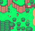 EarthBound SNES 109