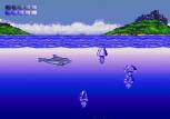 Ecco the Dolphin Megadrive 13