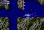 Ecco the Dolphin Megadrive 17