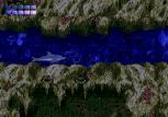 Ecco the Dolphin Megadrive 19