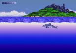Ecco the Dolphin Megadrive 27