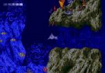 Ecco the Dolphin Megadrive 30