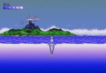 Ecco the Dolphin Megadrive 38