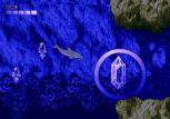 Ecco the Dolphin Megadrive 40