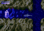 Ecco the Dolphin Megadrive 46