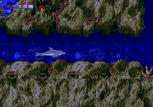 Ecco the Dolphin Megadrive 51