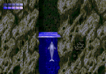 Ecco the Dolphin Megadrive 52