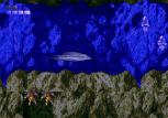 Ecco the Dolphin Megadrive 57