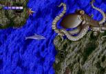Ecco the Dolphin Megadrive 59