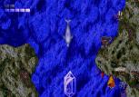 Ecco the Dolphin Megadrive 63