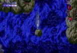 Ecco the Dolphin Megadrive 71