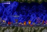 Ecco the Dolphin Megadrive 82