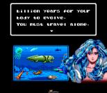EVO - Search for Eden SNES 003