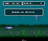 EVO - Search for Eden SNES 006