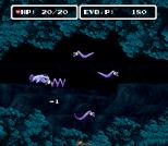 EVO - Search for Eden SNES 008