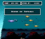 EVO - Search for Eden SNES 013