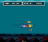 EVO - Search for Eden SNES 014