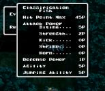 EVO - Search for Eden SNES 017