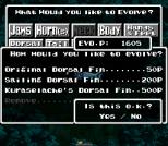 EVO - Search for Eden SNES 018