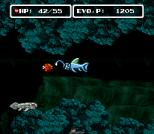 EVO - Search for Eden SNES 019