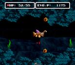 EVO - Search for Eden SNES 025