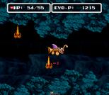 EVO - Search for Eden SNES 026