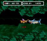 EVO - Search for Eden SNES 028
