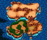 EVO - Search for Eden SNES 036