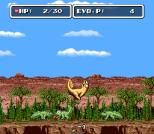 EVO - Search for Eden SNES 041