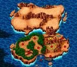 EVO - Search for Eden SNES 047