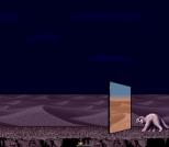 EVO - Search for Eden SNES 063