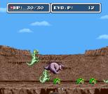 EVO - Search for Eden SNES 068