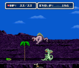 EVO - Search for Eden SNES 079