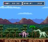 EVO - Search for Eden SNES 085