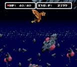 EVO - Search for Eden SNES 117