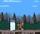 EVO - Search for Eden SNES 126