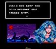 EVO - Search for Eden SNES 128