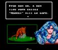 EVO - Search for Eden SNES 129