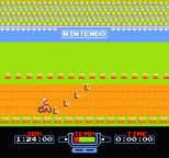 Excitebike NES 02