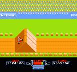Excitebike NES 03