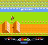 Excitebike NES 04