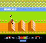 Excitebike NES 05
